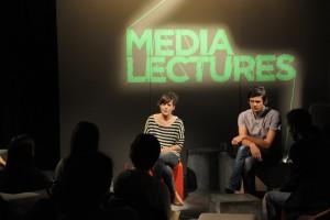 media-lectures_sarah-kuttner